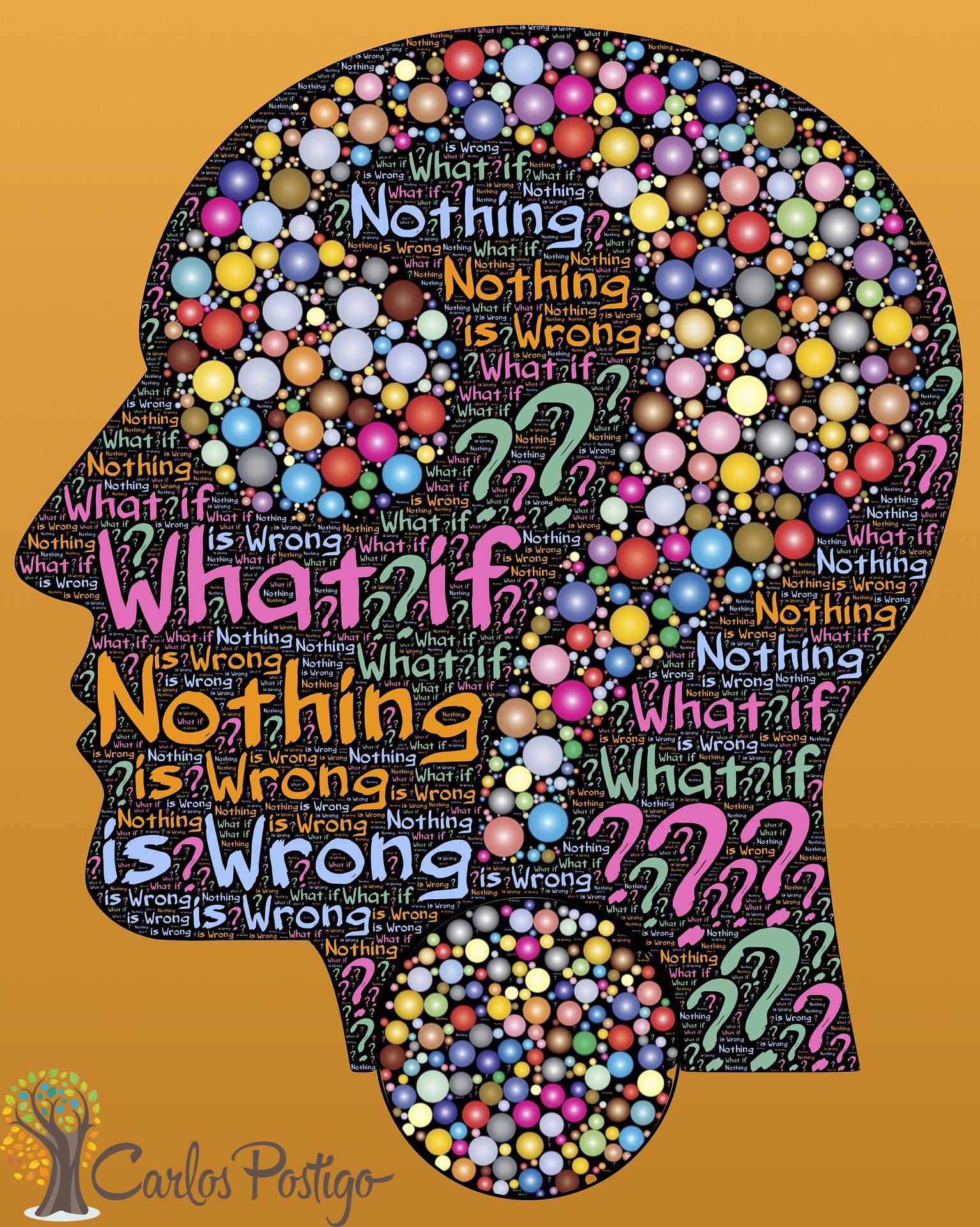 5 Psicólogos Que Te Ayudarán a Entender Tu Vida
