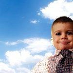 Disciplina Positiva para Padres