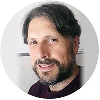 Carlos Postigo