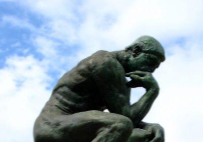 Filosofía y Salud Mental